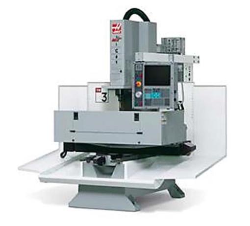ARMTECH, Inc. - Equipment & Services